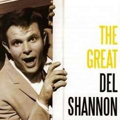 Del Shannon - Great flac album