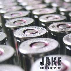 Jake - One for Every Day flac album