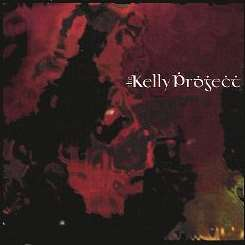 The Kelly Project - The Kelly Project [2002] flac album