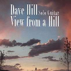 Dave Hill - View from a Hill flac album