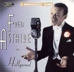 Fred Astaire - In Hollywood flac album
