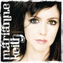 Marianne Keith - Cathartic flac album