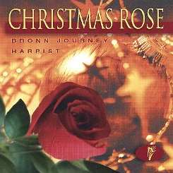 Bronn Journey - Christmas Rose flac album