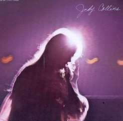 Judy Collins - Living flac album