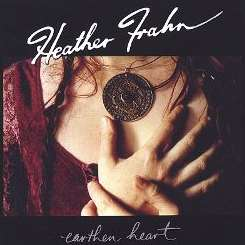 Heather Frahn - Earthen Heart flac album