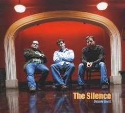The Silence - Outside World flac album