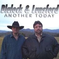 Blalock & Lunsford - Another Today flac album