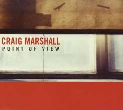 Craig Marshall - Point of View flac album