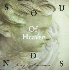 Jerry E. Emerson - Sounds of Heaven flac album