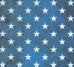 Apollo Brown / Ras Kass - Blasphemy flac album