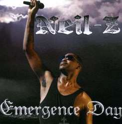 Neil-Z - Emergence Day flac album