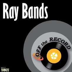 Off the Record - Ray Bands flac album