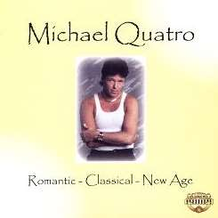 Michael Quatro - Romantic-Classical-New Age flac album