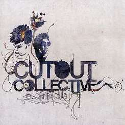Cutout Collective - Cutout Collective flac album