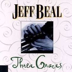 Jeff Beal - Three Graces flac album