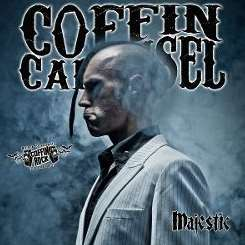 Coffin Carousel - Majestic flac album