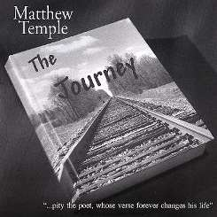 Matthew Temple - The Journey flac album
