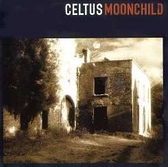 Celtus - Moonchild flac album