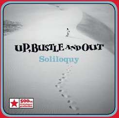 Up, Bustle and Out - Soliloquy flac album