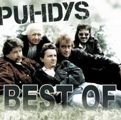 Puhdys - Best of flac album