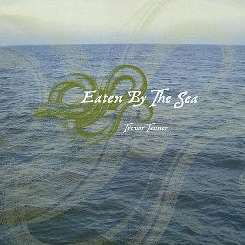 Trevor Tanner - Eaten by the Sea flac album