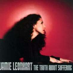 Jamie Leonhart - The Truth About Suffering flac album