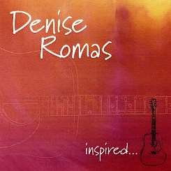 Denise Romas - Inspired flac album