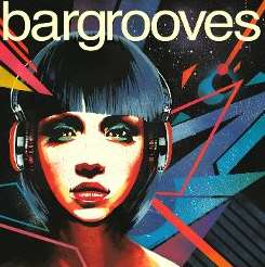 Various Artists - Bargrooves Disco flac album