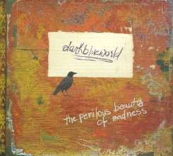 Dark Blue World - The Perilous Beauty of Madness flac album