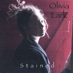 Olivia Lark - Stained flac album
