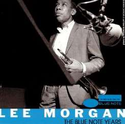 Lee Morgan - Blue Note Years, Vol. 9 flac album