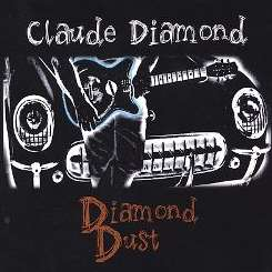 Claude Diamond - Diamond Dust flac album