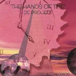 DC Project - The Hands of Time flac album