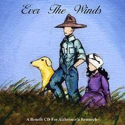 Ann Mitchell - Ever the Winds flac album