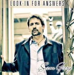 Sam Gary - Look-In for Answers flac album