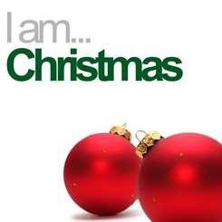 Various Artists - I Am Christmas flac album