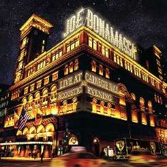 Joe Bonamassa - Live at Carnegie Hall: An Acoustic Evening flac album