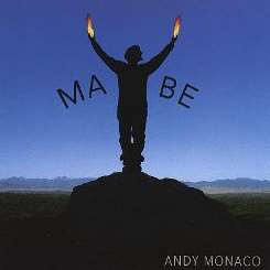 Andy Monaco - Maybe flac album