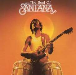 Santana - Best of Santana [2-CD] flac album