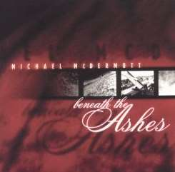 Michael McDermott - Beneath the Ashes flac album