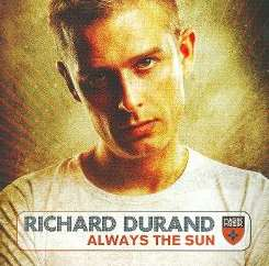 Richard Durand - Always the Sun flac album