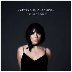 Martine McCutcheon - Lost and Found flac album